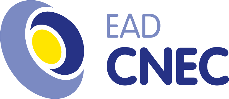 Graduação EAD CNEC